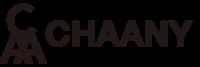 Chaany Cajon